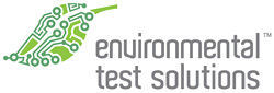 Environmental Test Solutions Pty Ltd